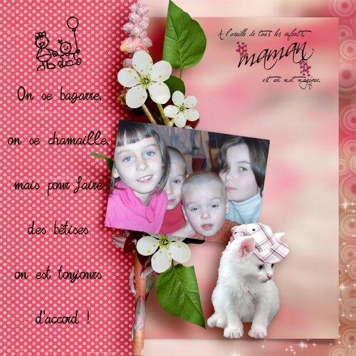 «Day Rose» 0_9819b_34a342ac_L