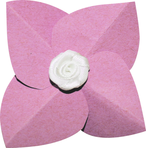 «Day Rose» 0_981d4_1f1187fb_L