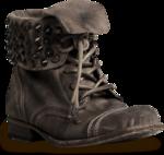kimla_FD_boot_sh1.png