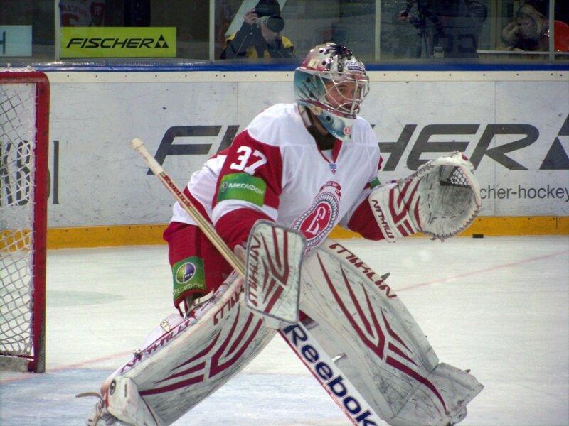 Динамо - Витязь(Фото).