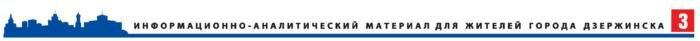 http://img-fotki.yandex.ru/get/6415/31713084.3/0_a3f9a_923548d7_XL.jpg