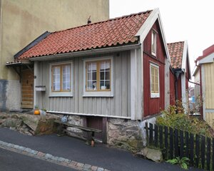 Bjorkholmen_hus