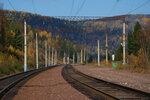 Станция Тузкусу