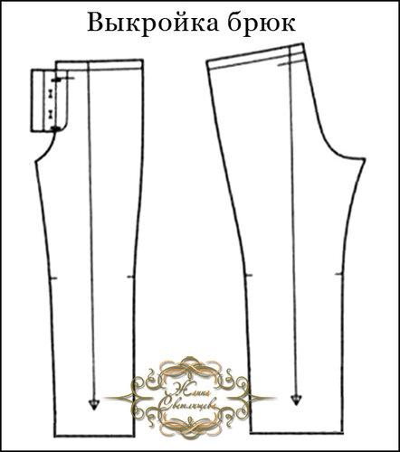 Из ИКЕА своими руками, переделки икеевской мебели Дизайн