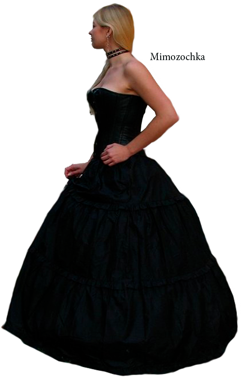 black_dress_8_by_kuoma_stock.png