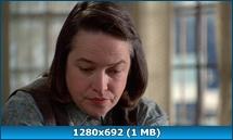 Мизери / Misery (1990) BDRip 720p + HDRip