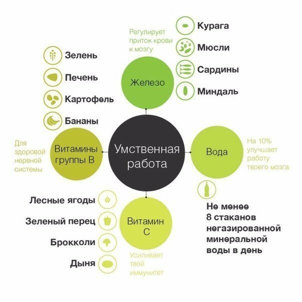 https://img-fotki.yandex.ru/get/6415/60534595.1034/0_168668_2e2a7f7d_XL.jpg