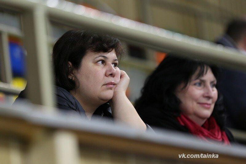 Елена Ильиных - Руслан Жиганшин - 12   - Страница 5 0_9ec2d_2a27ee43_XL