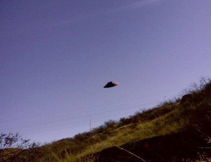 Сан-Диего, Калифорния, США 10 января 2009 года
