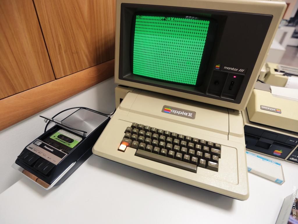 фото самого первого компьютера распоряжении гостей бесплатная