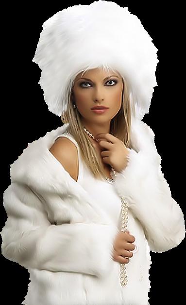 http://img-fotki.yandex.ru/get/6416/107153161.92f/0_a0e54_759d5b6_XL.png