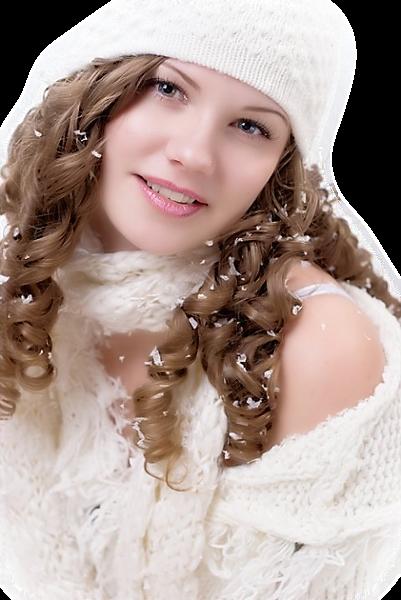 http://img-fotki.yandex.ru/get/6416/107153161.930/0_a0e9a_e0c49992_XL.png