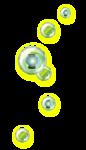 StarLightDesigns_DarkCity_elements (22).png