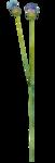 StarLightDesigns_DarkCity_elements (38).png