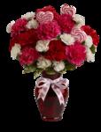 цветы (20).png