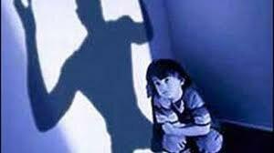 Возрасло количество преступлений в отношении детей