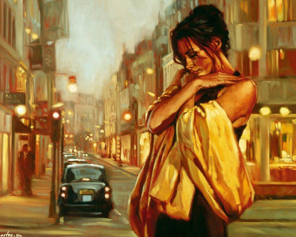 Развлечение одиноких женщин фото 6 фотография