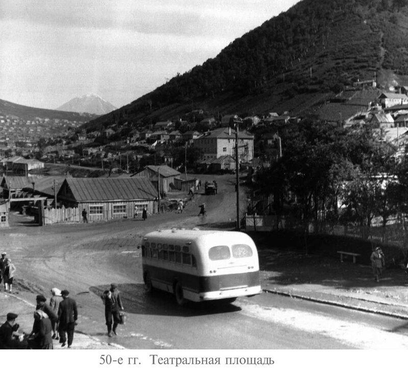 Petropav_1950s6.jpg