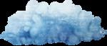 CreatewingsDesigns_PR_Cloud1.png