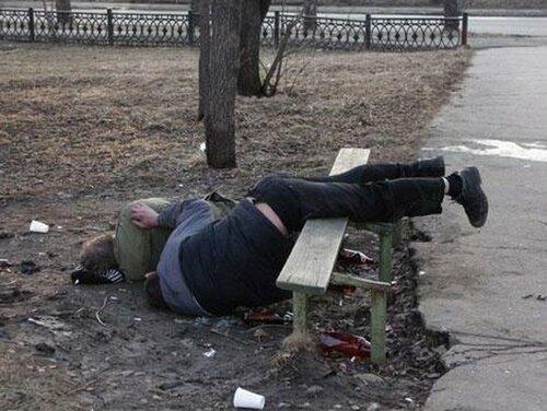 """Российская сторона не сделала в переговорах """"ни одного шага навстречу"""", - глава Минэнергоугля Украины - Цензор.НЕТ 2131"""