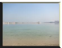 OАЭ. Дубаи. Jumeirah Zabeel Saray