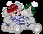 Мишки Тедди