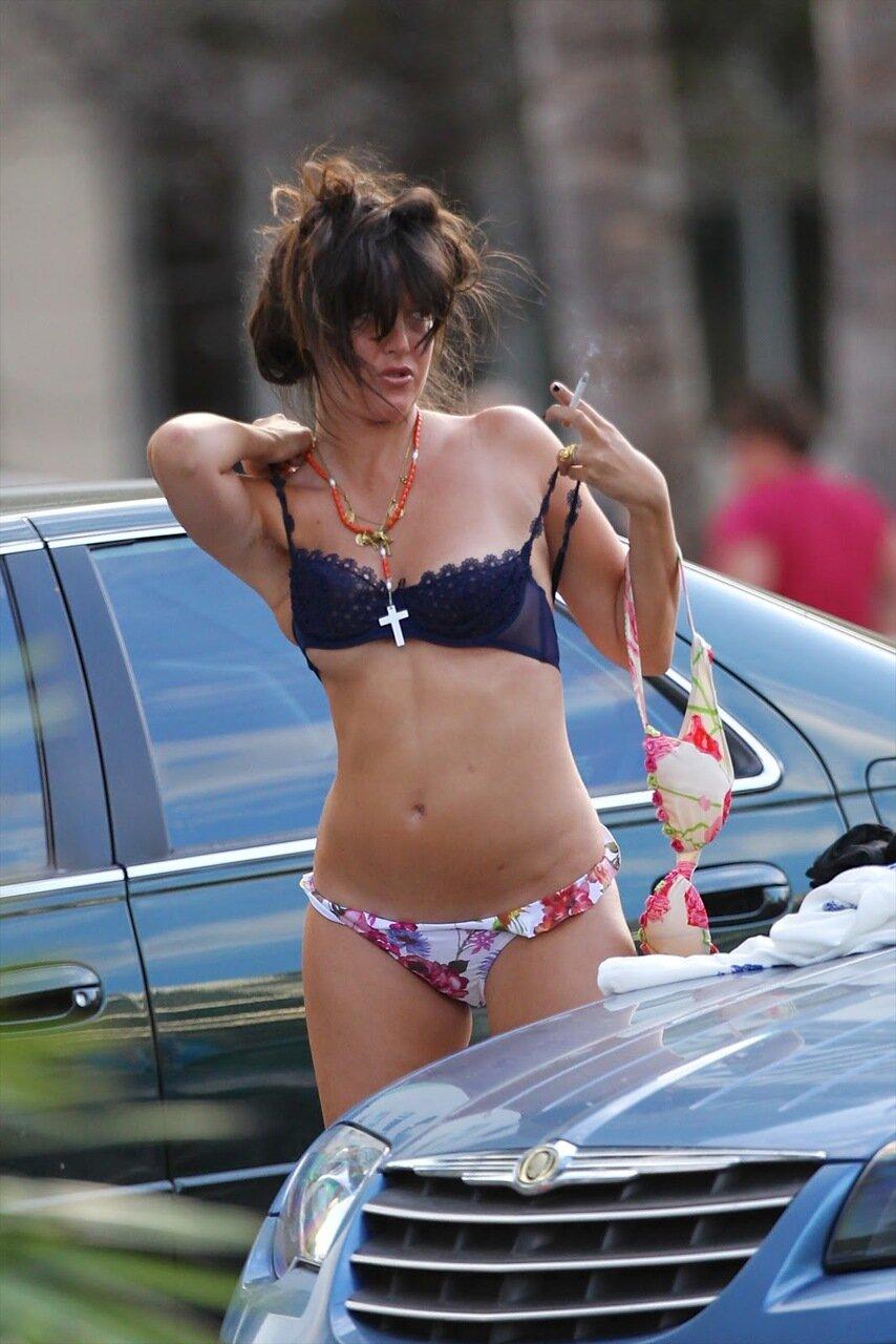 Bikini Paz de la Huerta nudes (76 photos), Sexy, Bikini, Instagram, underwear 2017