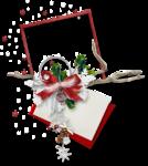 White_Christam_MoleminaScrap_cluster (5).png