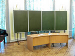 Круглый зал ГУАП