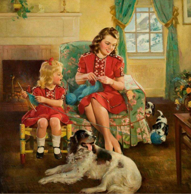 Детство-целый мир чудес!. Обсуждение на LiveInternet - Российский ...