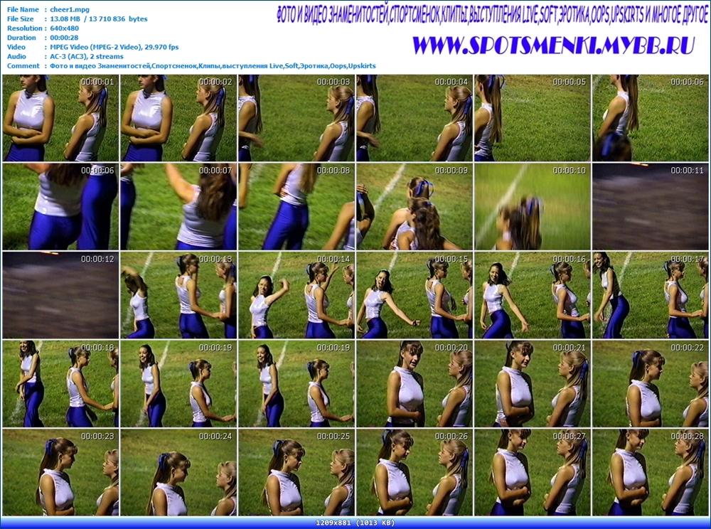 http://img-fotki.yandex.ru/get/6416/13966776.215/0_94867_b3d07a99_orig.jpg