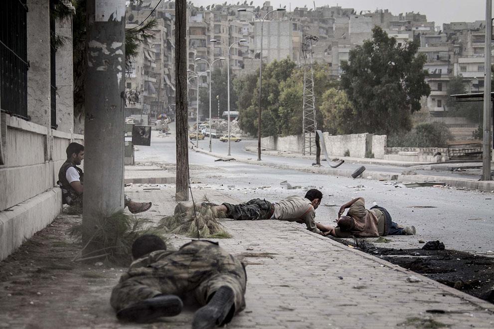 Картинки по запросу сирия война