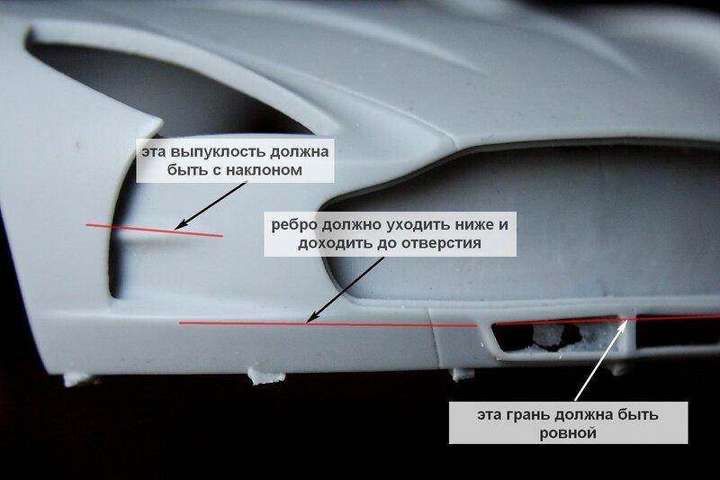 http://img-fotki.yandex.ru/get/6416/14224223.31/0_7c895_3bbf66dd_XL.jpg