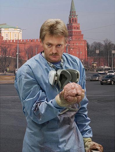 http://img-fotki.yandex.ru/get/6416/161669975.3/0_96dcc_c6d9c935_XL.png