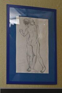 Музей эротики в Анапе (к просмотру от 16 лет и старше).