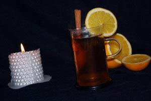 Алкоголя Оптом Глинтвейн Без
