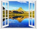 phoca_thumb_l_window-304.jpg