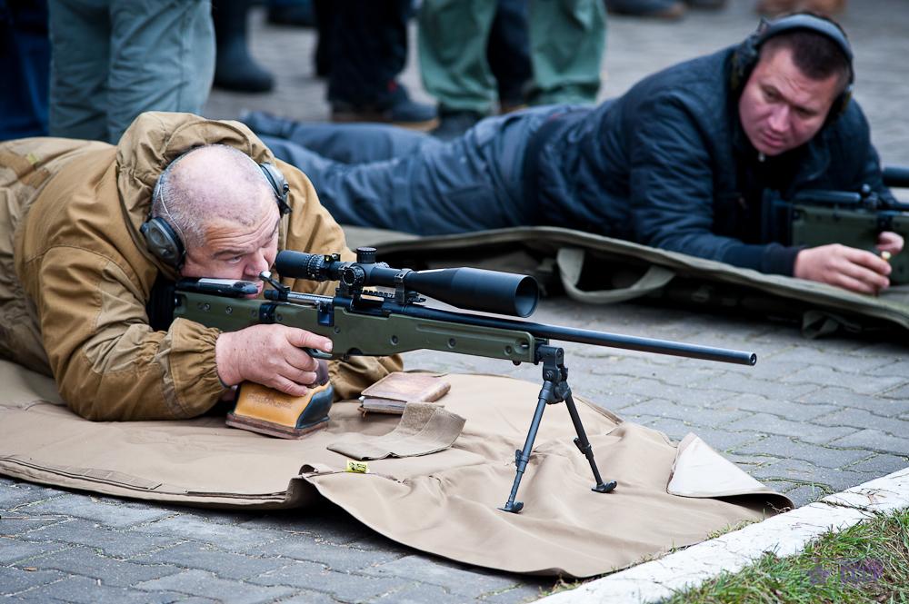 El nuevo ejército ruso... - Página 2 0_96019_9782811f_orig