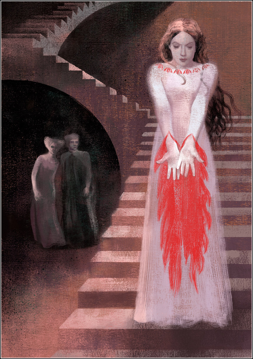 power and ambition in shakespeare book graphics anna elena balbusso power and ambition in shakespeare