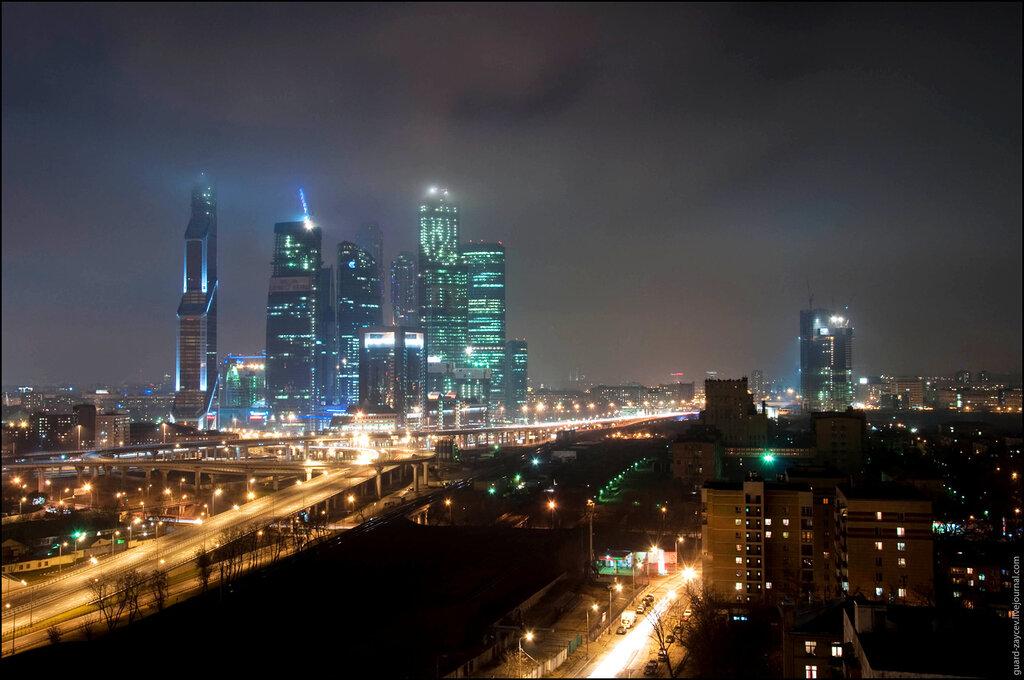 http://img-fotki.yandex.ru/get/6416/24729475.2a/0_7e5c6_42519771_XXL.jpg