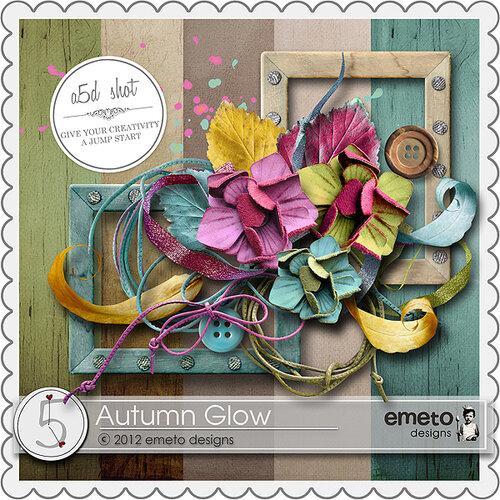 «Autumn Glow» 0_98036_4df833b_L