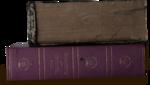 kimla_FD_books1_sh.png