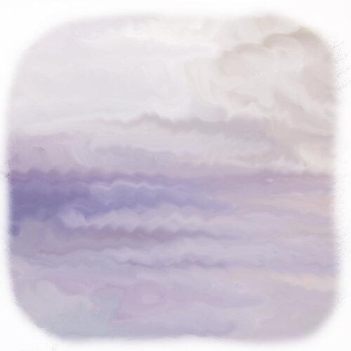 «Dreams» 0_98315_c46cd850_L