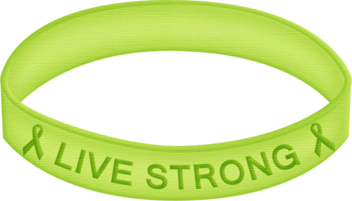«Live Strong» 0_98a79_ff468552_L