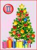 Как Близнецам загадать желание на Новый год. Закладка новой жизненной программы
