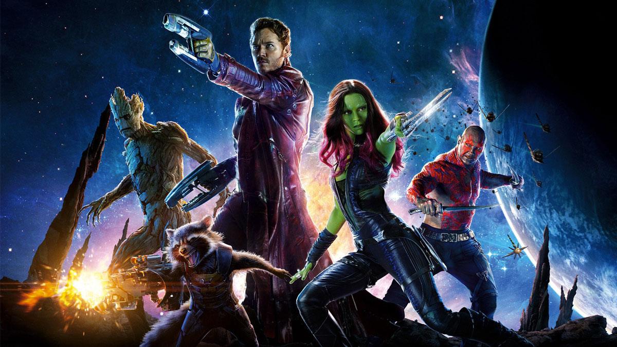 «Лига справедливости» (часть первая). Премьера запланирована на 17 ноября 2017, Warner Bros. <b