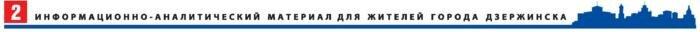 http://img-fotki.yandex.ru/get/6416/31713084.3/0_a3f92_6a9d378_XL.jpg