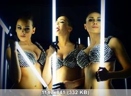http://img-fotki.yandex.ru/get/6416/322339764.d/0_14c57f_2d8ca659_orig.jpg