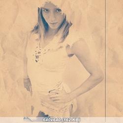 http://img-fotki.yandex.ru/get/6416/329905362.48/0_196db4_74efd416_orig.jpg