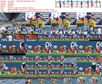 http://img-fotki.yandex.ru/get/6416/348887906.1d/0_1406f3_4e537ce3_orig.jpg